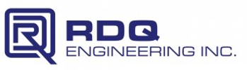 RDQ ENGINEERING INC.
